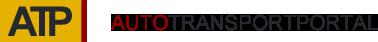 AutoTransportPortal.eu Logo